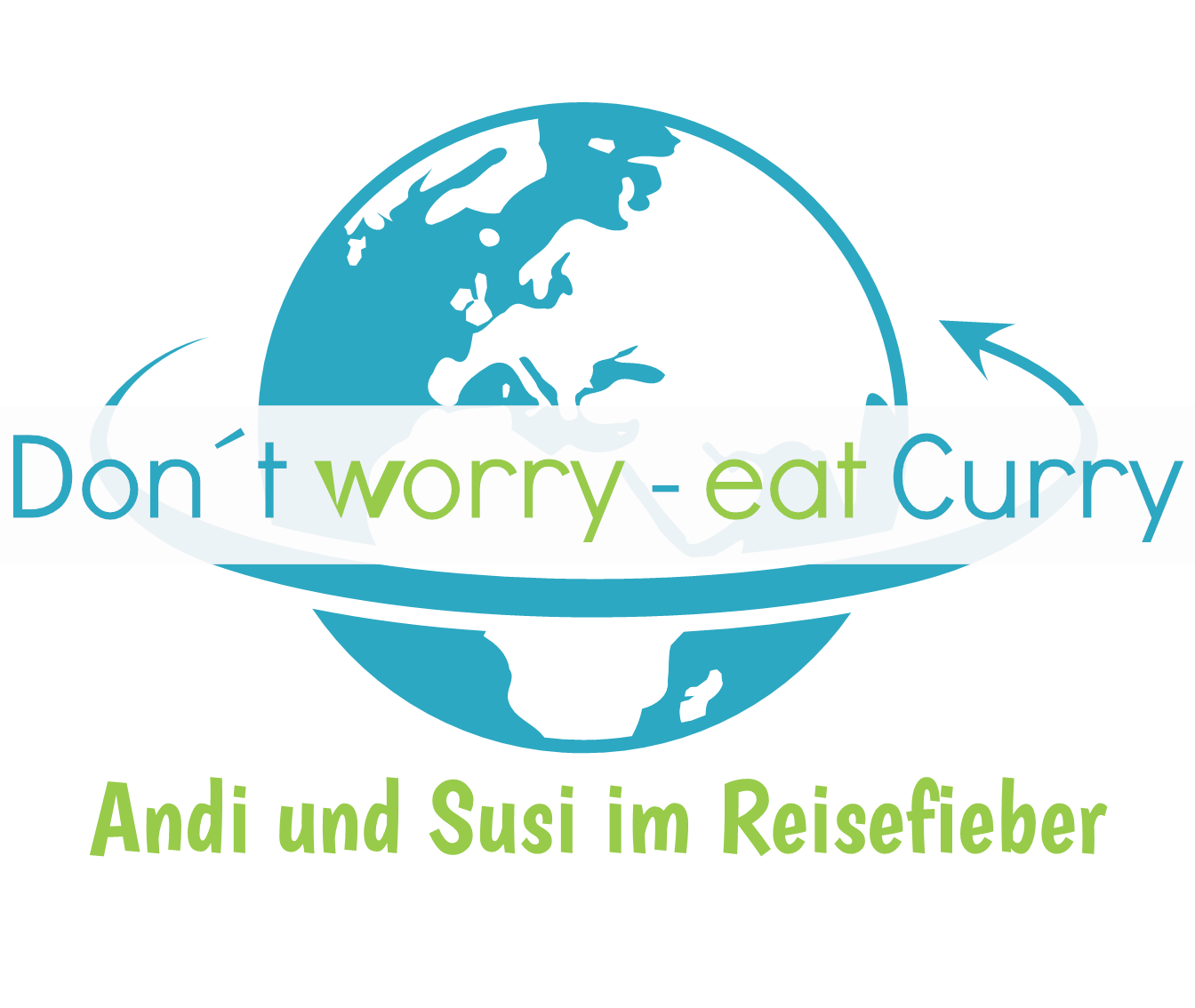 Dont worry – eat Curry